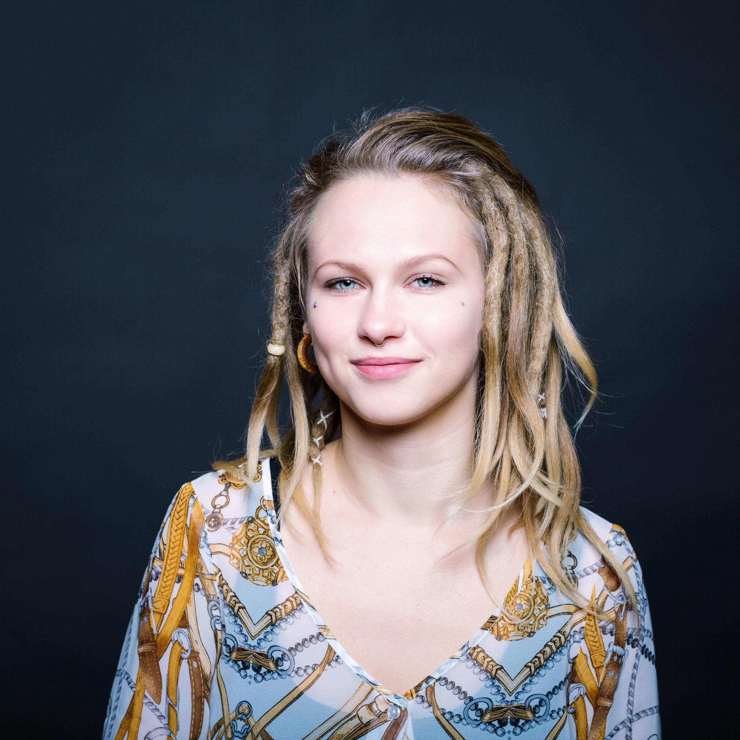 Alissija-Elisabet Jevtjukova
