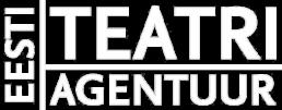 Eesti Teatri Agentuur